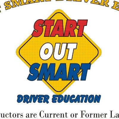 Start Out Smart Driver Education