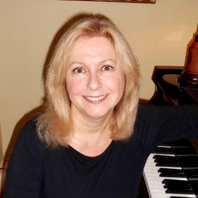 Image Result For Piano Lessons Philadelphia Pa