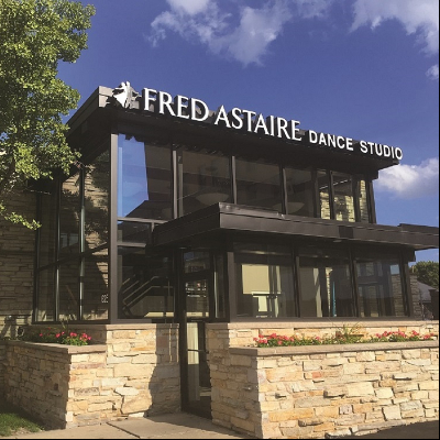 Fred Astaire Dance Studio Of Milwaukee
