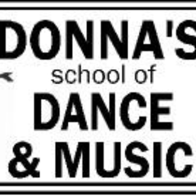 Donna' S School Of Dance & Music