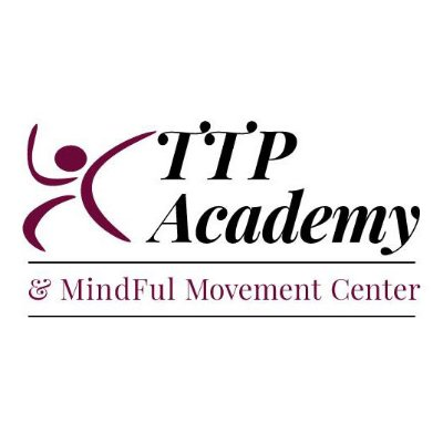 TTP Academy & MindFul Movement
