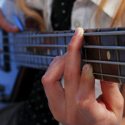The 10 Best Guitar Lessons in Sugar Land, TX (for All Ages & Levels)