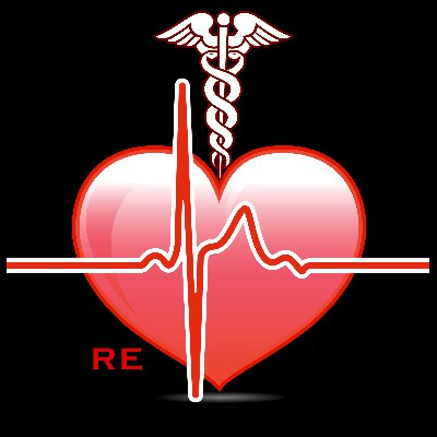 Palm Desert Resuscitation Education LLC