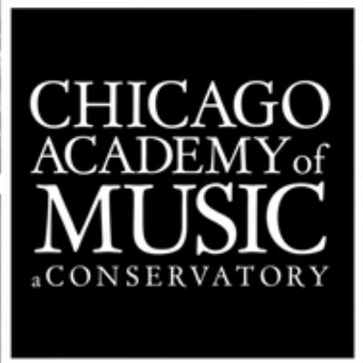 The Chicago Academy Of Music