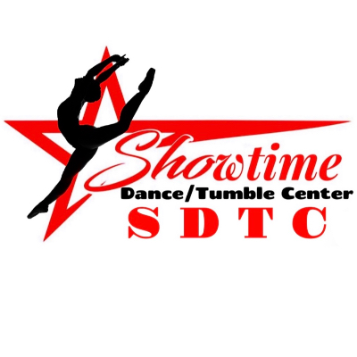 Showtime Dance Center