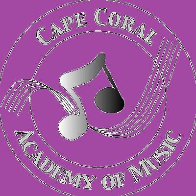 Cape Music Inc