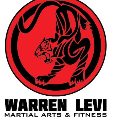 Warren Levi Martial Arts And Fitness