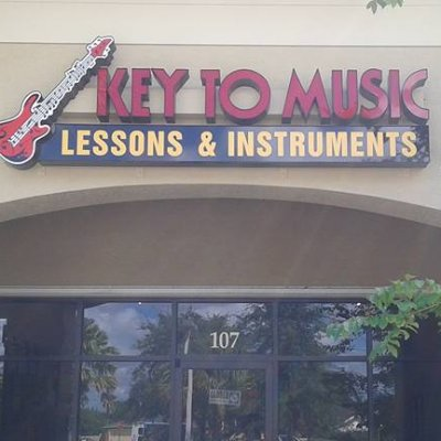 Image Result For Piano Lessons Port St Lucie