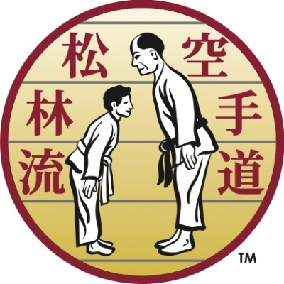 Academy Of Traditional Karate, Inc.
