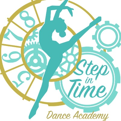 Step In Time Dance Academy