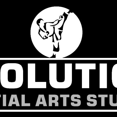 Evolution Martial Arts Studios
