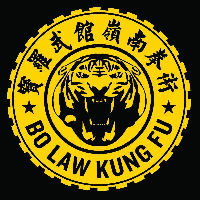 Bo Law Kung Fu In New York Ny Lessons Com