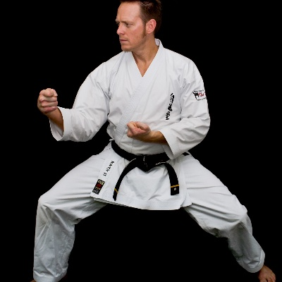 Ryan Dean's The Dojo in St Petersburg, FL // Lessons.com