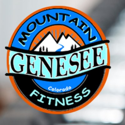 Genesee Fitness Center