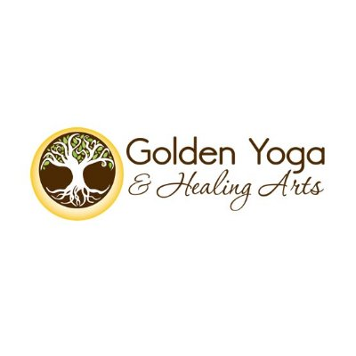 Golden Yoga & Healing Arts