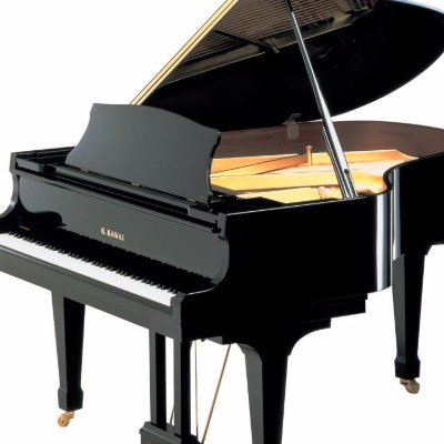 the 10 best piano lessons near me for all ages levels. Black Bedroom Furniture Sets. Home Design Ideas