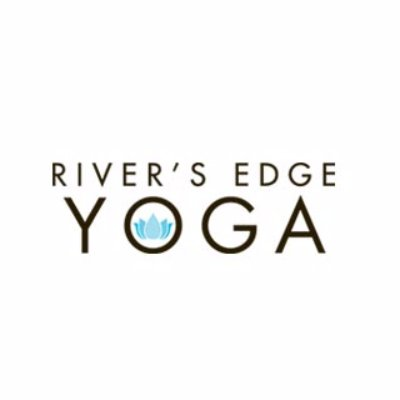 River's Edge Yoga