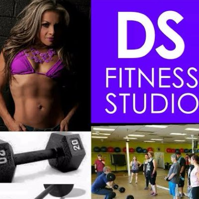 Ds Fitness Studio