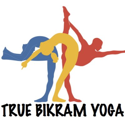 True Bikram Yoga in New Haven, CT // Lessons.com