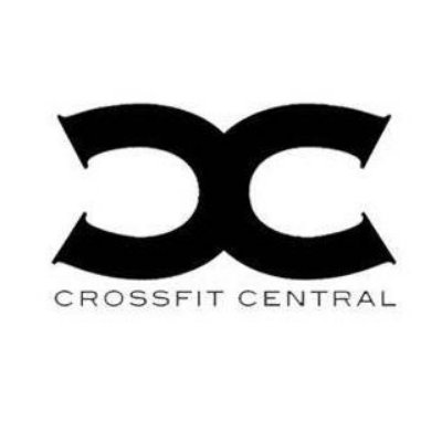 CrossFit Central Downtown