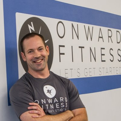 fitness personal onward lessons near trainers