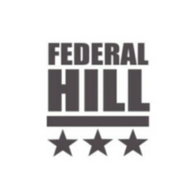 Federal Hill Fitness