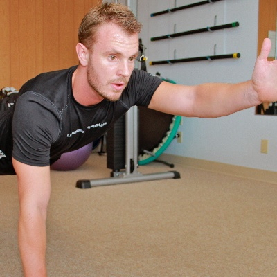fitness kahala personal lessons trainers near