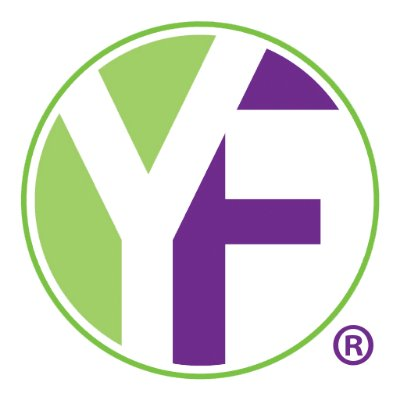 Youfit Personal Training , Fitness