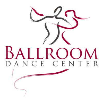 Ballroom Dance Center