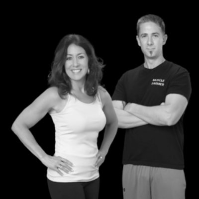 personal near trainers basics facility workout body