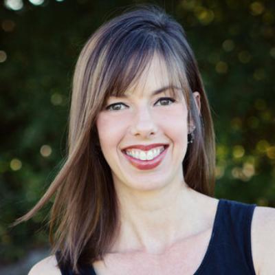 Girlpower Fitness In Austin Tx Lessons Com