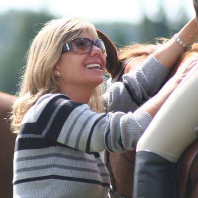 The 10 Best Horseback Riding Lessons Near Me 2018