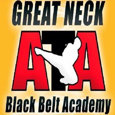 The 10 Best Boxing Classes In Virginia Beach Va 2020 Lessons Com