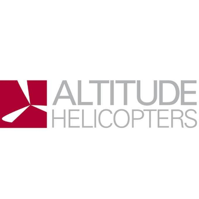 Altitude Helicopters