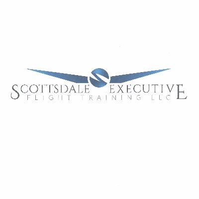 Scottsdale Executive Flight Training In Phoenix Az Lessonscom