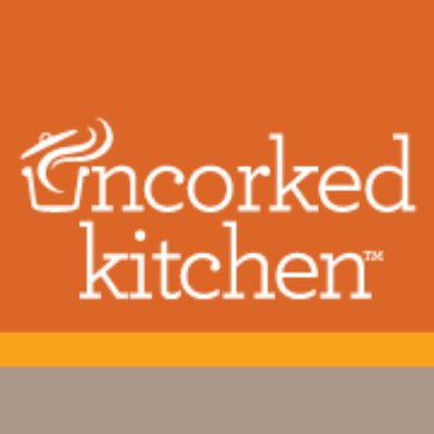 Uncorked Kitchen