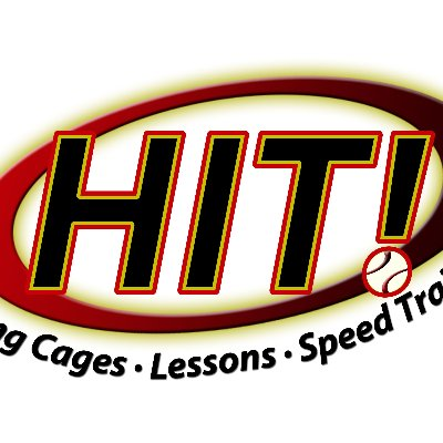 HIT! Indoor Training Center