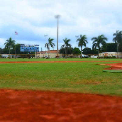 South Florida Baseball School