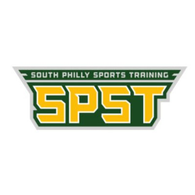 SPST-South Philly Sports Training
