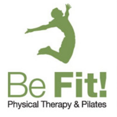 Be Fit Physical Therapy Amp Pilates Ltd In Naperville Il