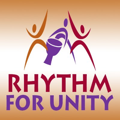 rhythm for unity hand drum lessons in milwaukee wi. Black Bedroom Furniture Sets. Home Design Ideas