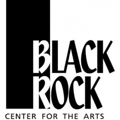 Black Rock Center For The Arts