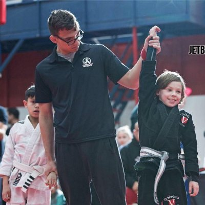 The 10 Best Jiu Jitsu Classes in Detroit, MI (for All Ages & Levels)