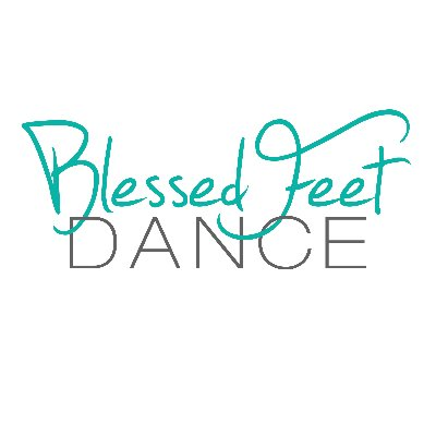 Blessed Feet Dance