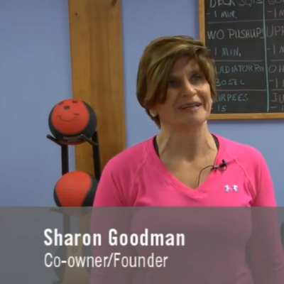 personal fitness school old training near trainers