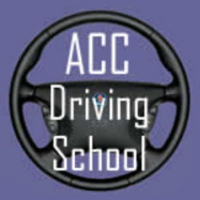 The 10 Best Driving Schools In Pembroke Pines Fl 2019 Lessonscom
