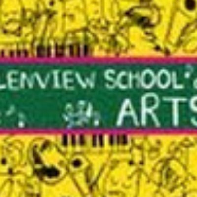Glenview School Of Arts