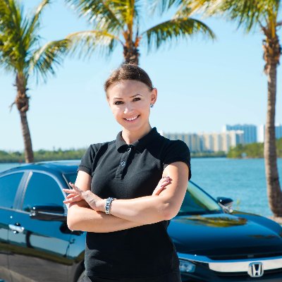 The 10 Best Driving Schools In Miami Fl For All Ages Levels