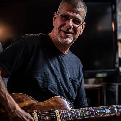 virgil mandanici 39 s guitar lessons in tampa fl. Black Bedroom Furniture Sets. Home Design Ideas