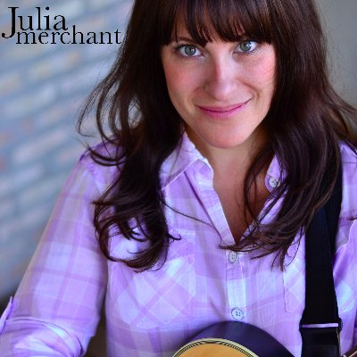 Julia Merchant Music